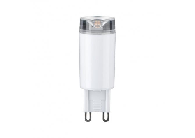 Żarówka LED G9 - 1,8 W