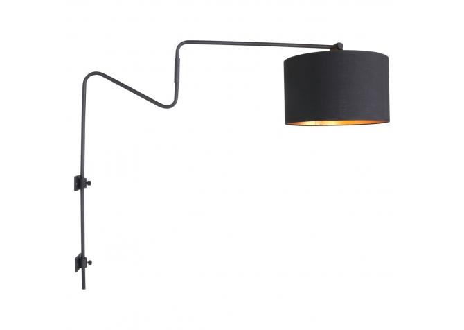 Kinkiet Linstrom Anne Lighting