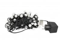 Festoon Lights - Mini Bulbs B