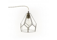 "Lampa ""Diament"""