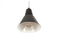 Lampa Bylight 05 Black