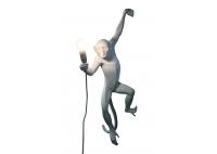 Monkey Lamp - kinkiet ścienny