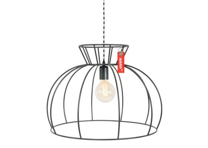 Lampa Crinoline