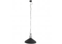 Zappa Lamp