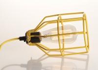 Żarówka dekoracyjna Edisona