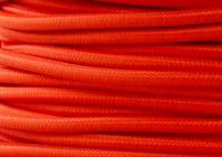 Kabel pomarańczowy