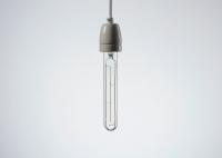 Edison LED 7W decorative light bulb