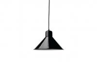 Lampa Loft T07B