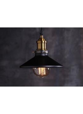 Lampa Loft L1 mini