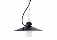 Lampa Loft T13