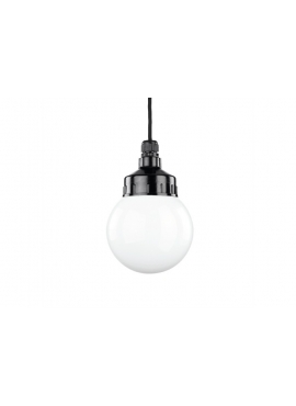 Lampa Loft T09