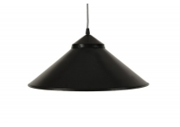Lampa ByLight B01