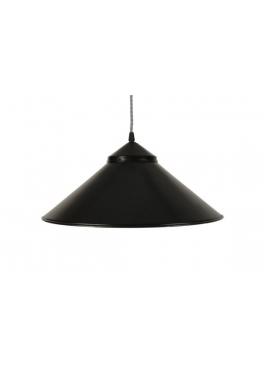 ByLight B01 lamp