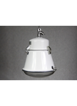 Renovated Lamp ORP 123