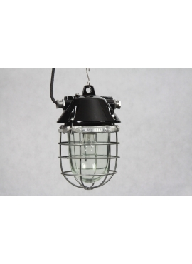 Renovated Lamp OWP 200