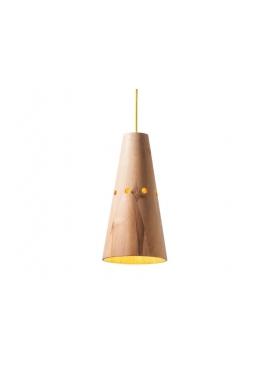 Lampa Abadoc Kabak