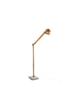 Lampa Abadoc Kaka B