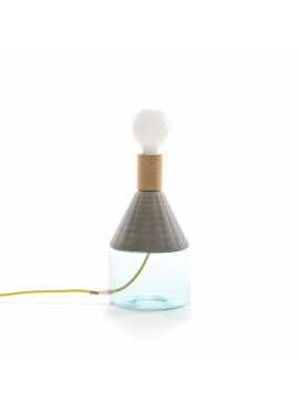 Dina - Table Lamp