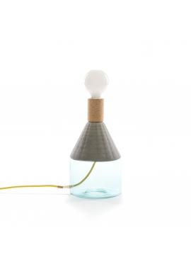 Lampa Stołowa - Dina