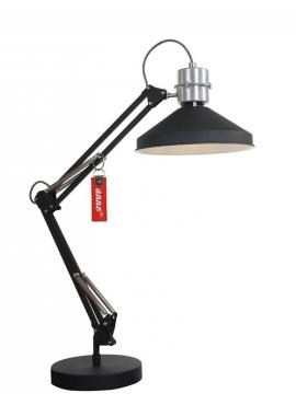 Lamp Biurkowa Zappa
