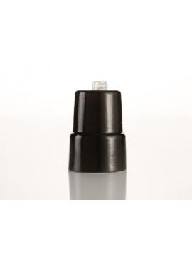 Podsufitka kubek CP