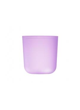 Podsufitka fioletowa P