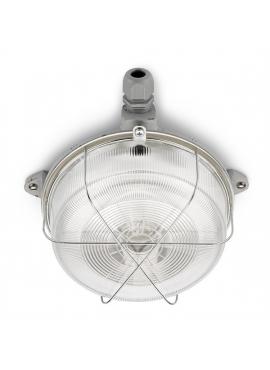 Wall Loft Lamp T29