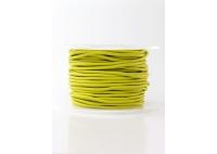 Kabel oliwkowy