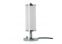 Cylinder Table Lamp
