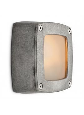 Wall Loft Lamp T44