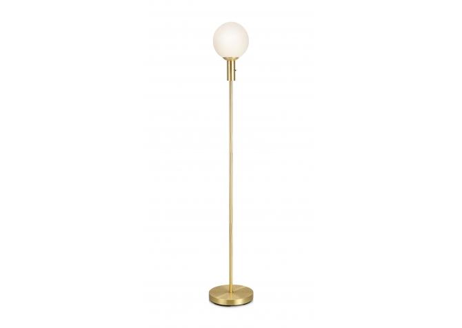 Lampa stojąca Minna