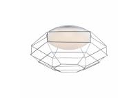 Plafon Nest Chrome