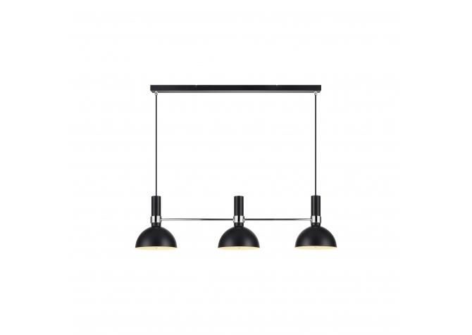 Markslojd Larry Hanging Multi Lamp