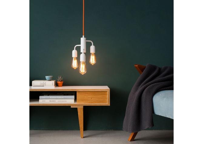 Trio Lamp E27
