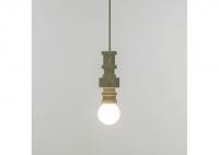 Lampa Wisząca Turn -