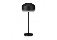 Zappa Table Lamp