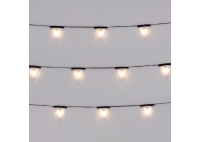 Sagra Festoon Lights