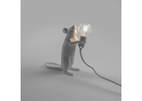 Standing Mouse - Table Lamp