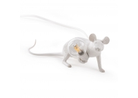 Mouse - Table Lamp