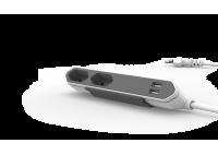 PowerBar USB