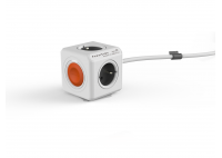 PowerCube Remote Extended