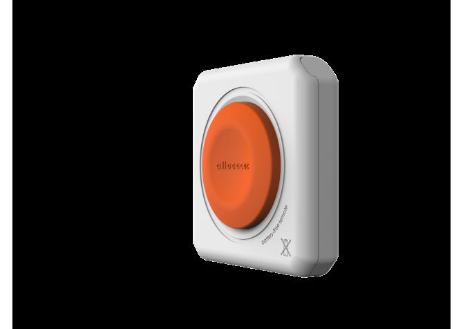 PowerCube Remote Original