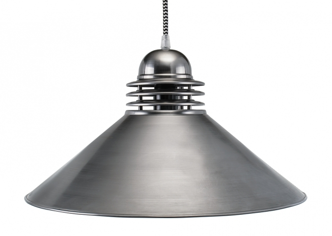 Lampa Bylight Soul 03 Surowa
