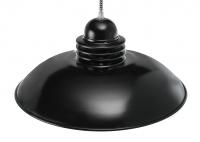 Lampa Bylight Soul 02 Czarna