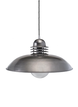 Lampa Bylight Soul 02 Surowa