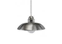 Bylight Soul Lamp 02