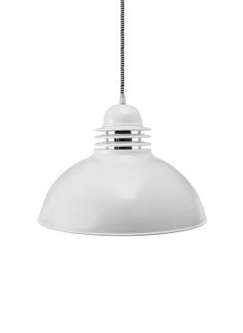 Lampa ByLight Soul 04 Biała
