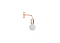 Wall Loft Lamp T56 Copper