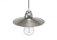 Lampa ByLight Jazz Surowy