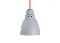 Lampa ByLight T14 Szara